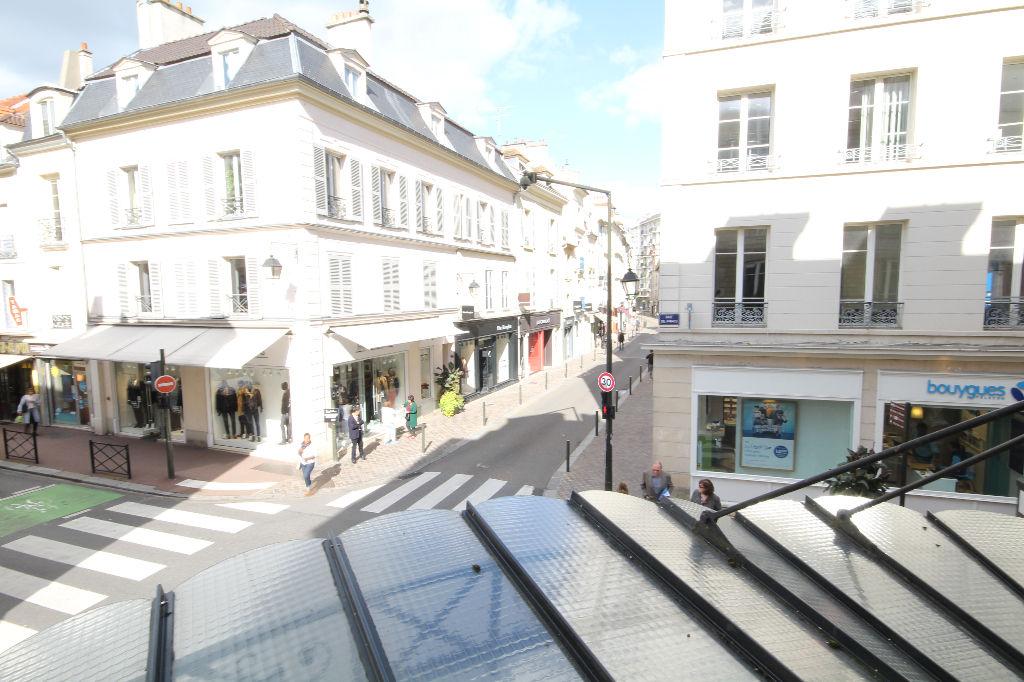 Appartement Saint Germain En Laye 2 pièce(s) 55 m2